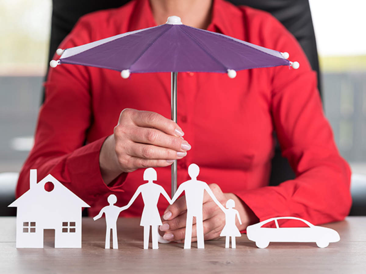 insurance and investment options for your SRS funds